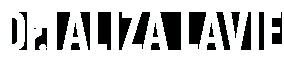 עליזה לביא Logo